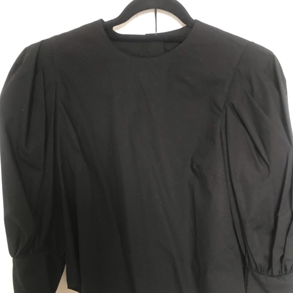 Beautiful Zara blouse